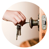 Interstate Locksmith Shop Mundelein, IL 847-462-4091